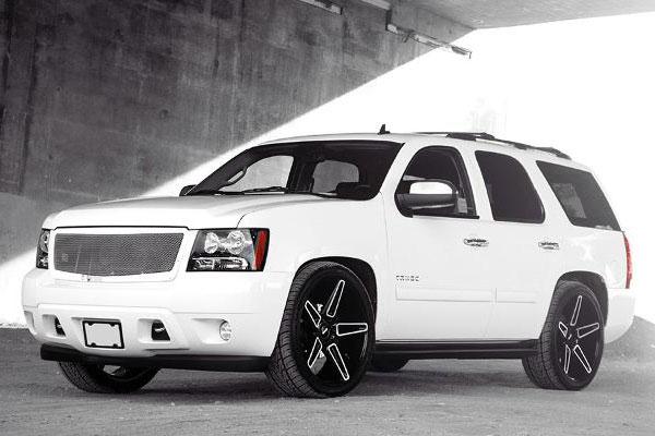 dub lit wheels lifestyle