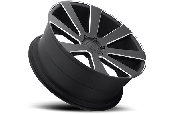 dub 8 ball wheels angle