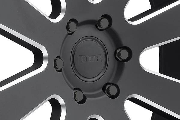 dub 8 ball wheels center cap