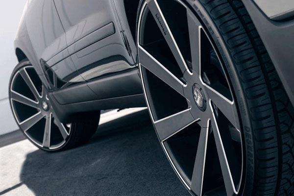 dub directa wheels chevy4