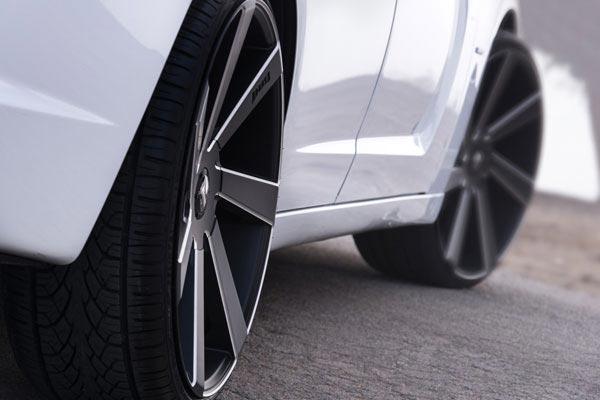 dub directa wheels dodge2