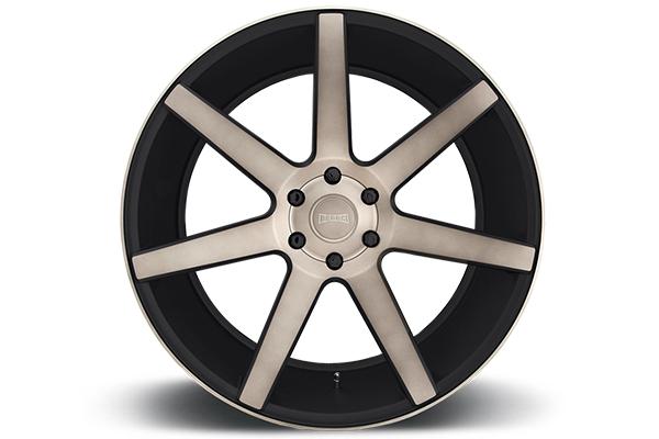 dub future wheels face