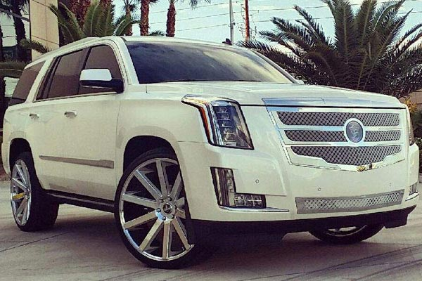 dub shot calla wheels escalade3