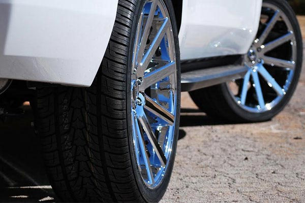dub shot calla wheels tahoe2