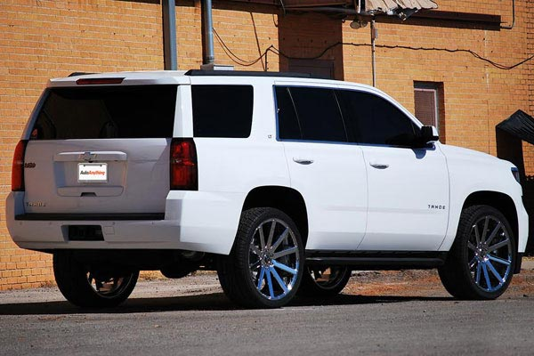 dub shot calla wheels tahoe3
