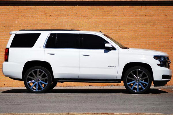 dub shot calla wheels tahoe4