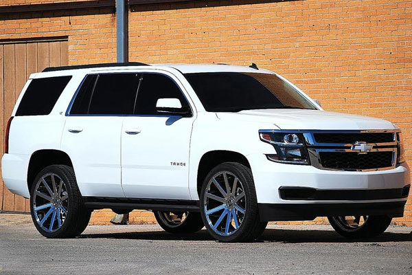 dub shot calla wheels tahoe5