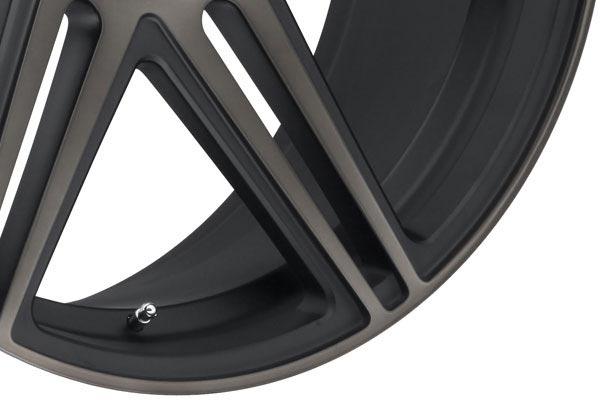 dub skillz wheels spoke