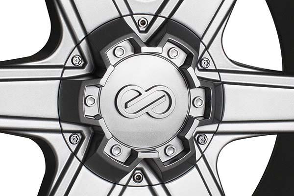 enkei blackhawk wheels center