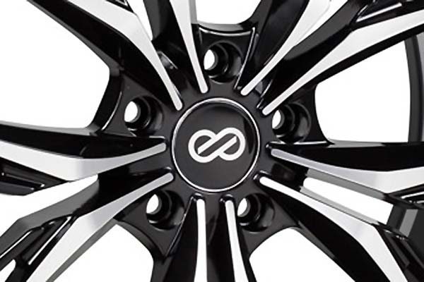enkei onx wheels center