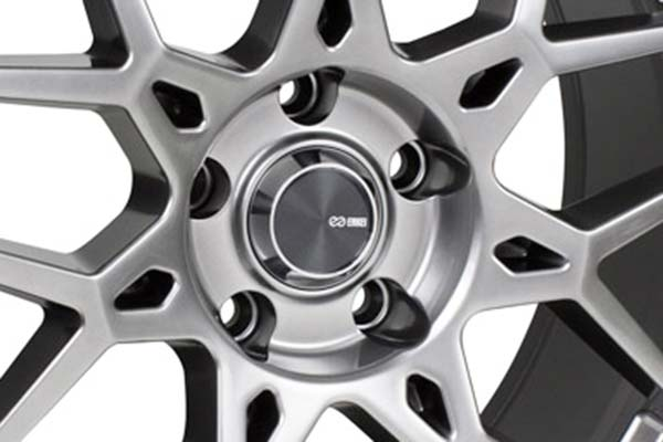 enkei pdc wheels center