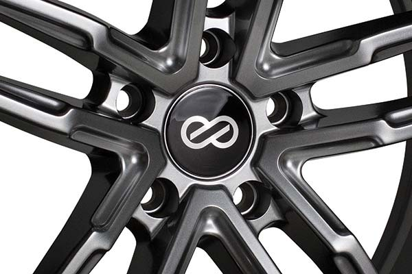 enkei ss05 wheels center