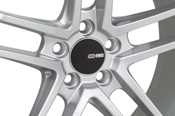 enkei tsp 5 wheels center