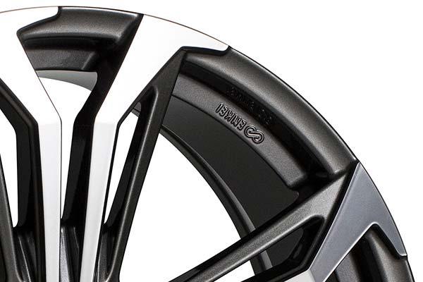 enkei vortex5 wheels lip