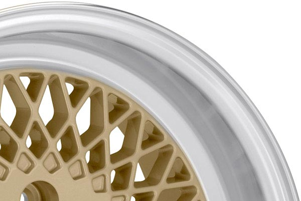 enkei 92 classic wheels lip