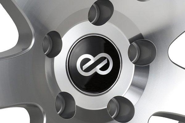 Auto Anything Promo Code >> Enkei BR7 Wheels - Free Shipping on Enkei Performance BR-7 ...