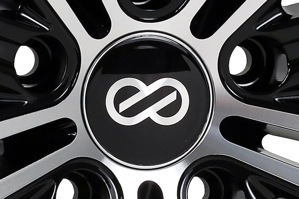 enkei cuv truck suv wheels center cap