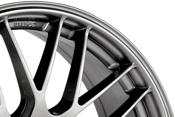 enkei ekm3 performance wheels lip