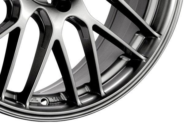 enkei ekm3 performance wheels spoke