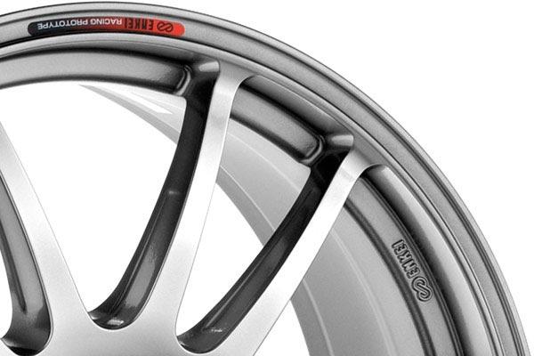 enkei gtc01 racing wheels lip