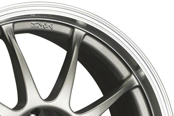 enkei j10 performance wheels lip