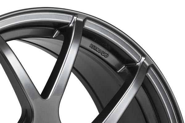 enkei m52 performance wheels lip