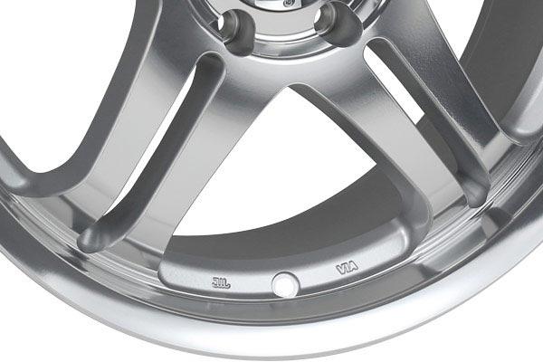 enkei m5 truck and suv wheels spoke
