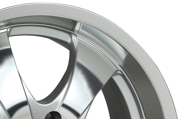 enkei m6 truck and suv wheels lip