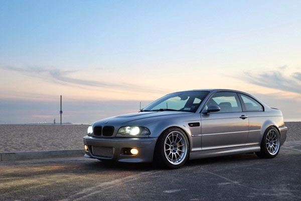 enkei nt03 plus m racing wheels bmw e46 m3 lifestyle