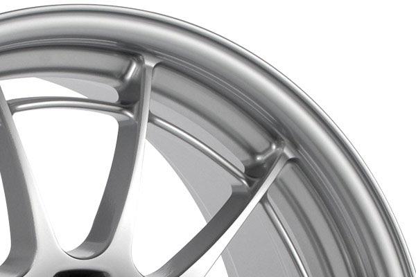 enkei nt03 plus m racing wheels lip