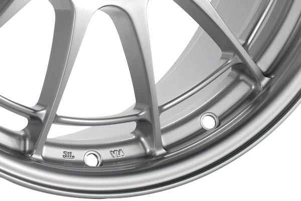 enkei nt03 plus m racing wheels spoke