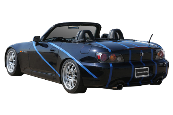 enkei pf01 evo racing wheels honda s2000 lifestyle
