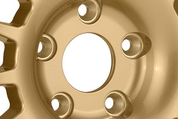 enkei rc g4 racing wheels center cap