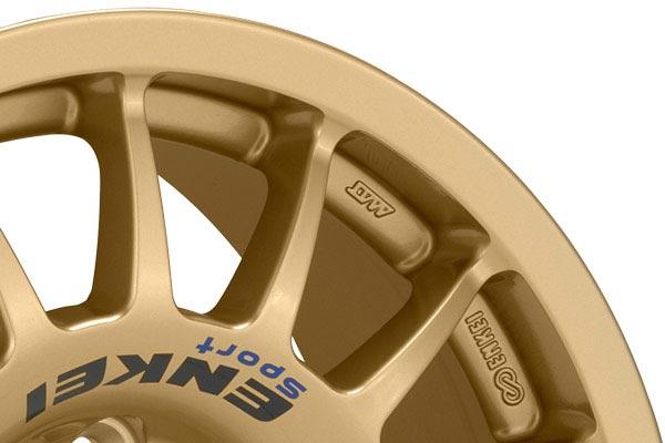 enkei rc g4 racing wheels lip
