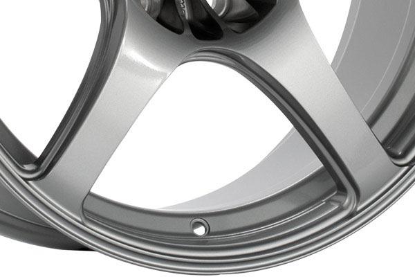 enkei rp03 racing wheels spoke