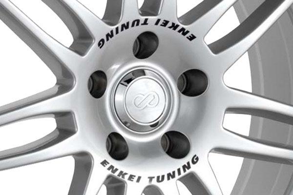 enkei sc05 tuning wheels center cap