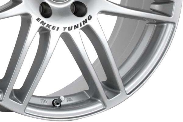 enkei sc05 tuning wheels spoke