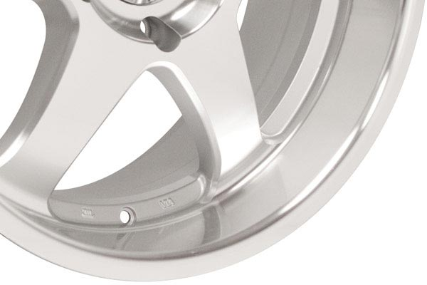 enkei st6 truck and suv wheels spoke