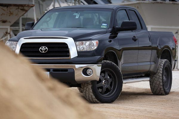 enkei st6 truck and suv wheels toyota tundra lifestyle
