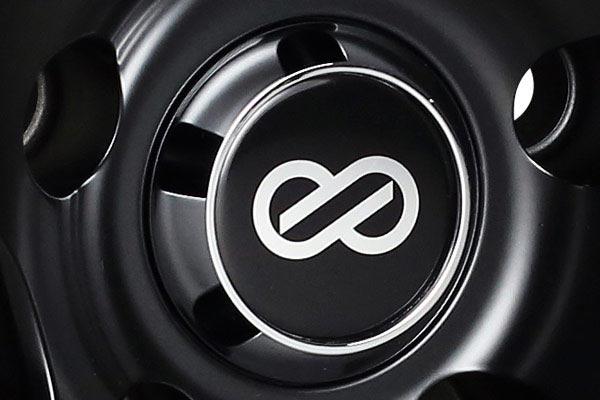 enkei vr5 performance wheels center cap
