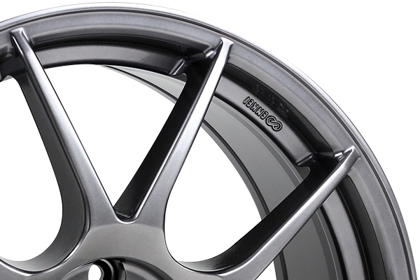enkei ys5 performance wheels lip