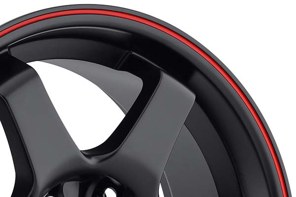focal 421 x wheels lip