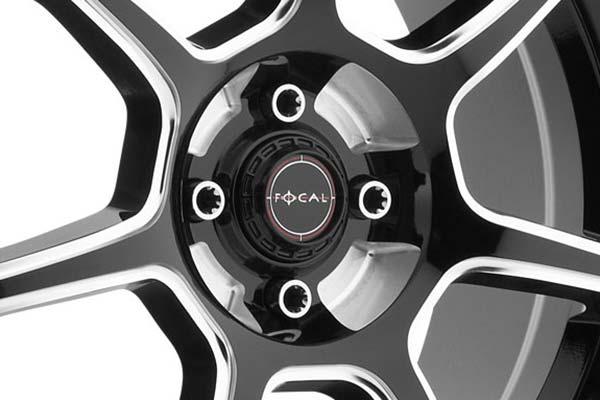 focal 422 f 007 wheels center