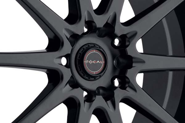 focal 428 f04 wheels center