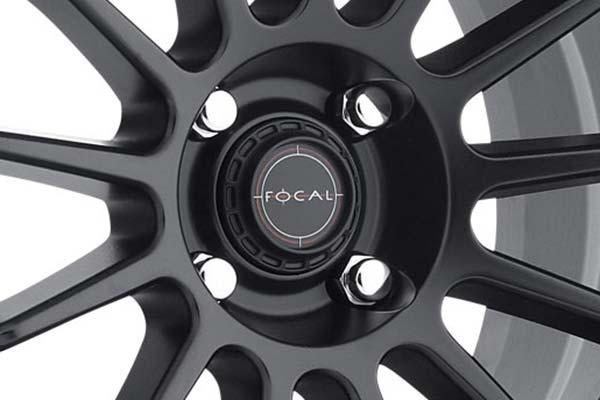focal 446 f 13 wheels center