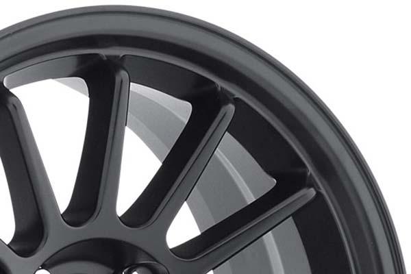 focal 446 f 13 wheels lip