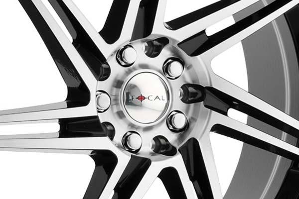 focal 449 f 14 wheels center