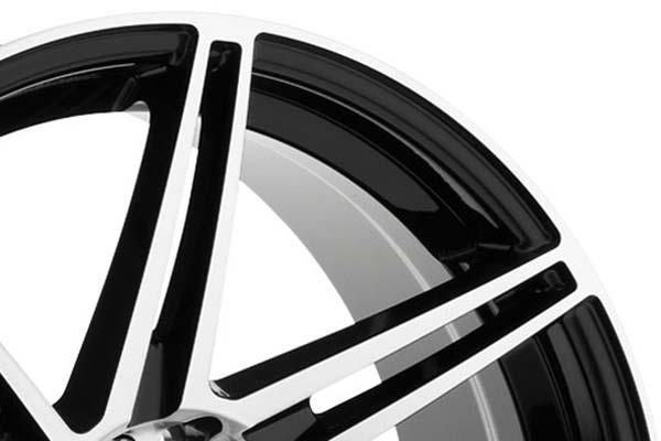 focal 449 f 14 wheels lip