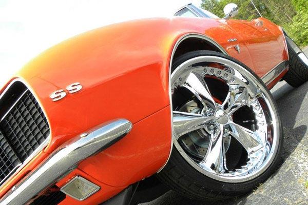 foose nitrous wheels camaro3