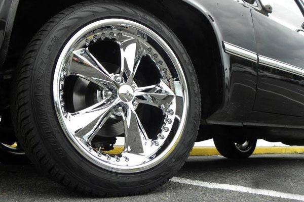 foose nitrous wheels cutlass1